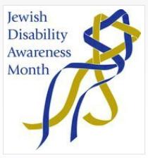 Join Us in Washington for Jewish Disability Advocacy Day