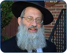 Halacha and Deafness/Hearing Impairment Lecture
