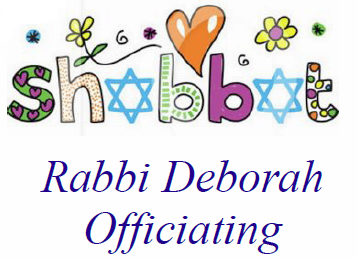 Temple Beth Solomon of the Deaf: Upcoming Shabbat Services