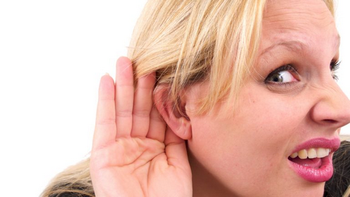 New Israeli research into genomes sheds light on causes of deafness