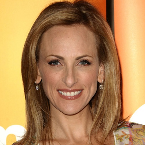"The Jewish Federation of Sarasota-Manatee Presents Marlee Matlin in ""Living Generously"" Monday, December 7 • Michael's On East; The celebrated actress and social activist will be sharing her wisdom about deaf experience, Judaism, her career, and the art of living generously"