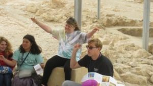 10 Amazing–And Accessible–Days in Israel